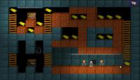 Скриншот №3 для игры Тайны Пирамид