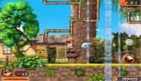 Скриншот №4 для игры Супер Корова