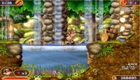 Скриншот №6 для игры Супер Корова