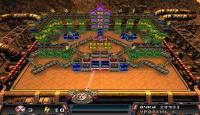 Скриншот №2 для игры Ядерный Шар