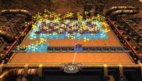 Скриншот №3 для игры Ядерный Шар