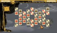 Скриншот №2 для игры 5 Карточных Королевств