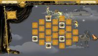 Скриншот №3 для игры 5 Карточных Королевств