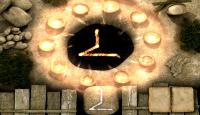 Скриншот №2 для игры Камень Судьбы
