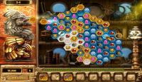 Скриншот №2 для игры Эльдорадо. Город Сокровищ