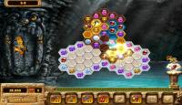 Скриншот №3 для игры Эльдорадо. Город Сокровищ