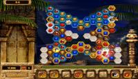 Скриншот №4 для игры Эльдорадо. Город Сокровищ
