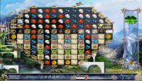 Скриншот №2 для игры Времена Года