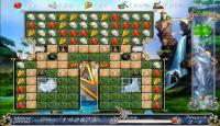 Скриншот №3 для игры Времена Года