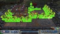 Скриншот №2 для игры Ядерный Шар 2