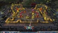 Скриншот №3 для игры Ядерный Шар 2