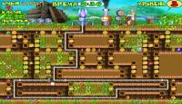 Скриншот №2 для игры Машина Сокровищ