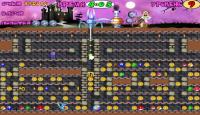 Скриншот №3 для игры Машина Сокровищ