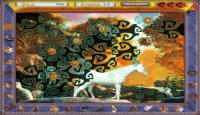 Скриншот №3 для игры Паззл Мания