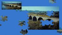 Скриншот №2 для игры Паззлы