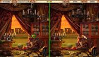 Скриншот №3 для игры Великие Секреты: Да Винчи