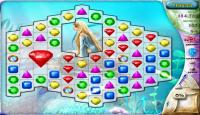 Скриншот №3 для игры Зачарованная. Тайный Договор