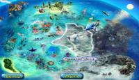 Скриншот №5 для игры Зачарованная. Тайный Договор