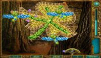 Скриншот №1 для игры Бонампак