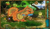 Скриншот №2 для игры Бонампак