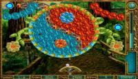 Скриншот №3 для игры Бонампак