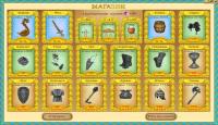 Скриншот №3 для игры Илья Муромец и Соловей-разбойник