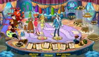 Скриншот №4 для игры Модный Дом