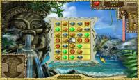 Скриншот №1 для игры Загадки Эльдорадо