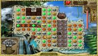 Скриншот №2 для игры Загадки Эльдорадо