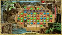 Скриншот №3 для игры Загадки Эльдорадо