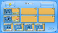 Скриншот №2 для игры Веселая Ферма