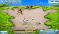 Скриншот №3 для игры Веселая Ферма