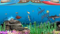 Скриншот №2 для игры Жемчужный Остров