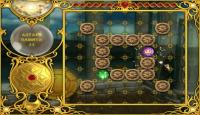Скриншот №2 для игры 7 Артефактов