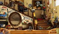 Скриншот №2 для игры Натали Брукс. Тайна наследства