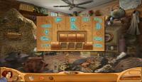 Скриншот №5 для игры Натали Брукс. Тайна наследства