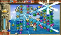 Скриншот №2 для игры Герои Эллады