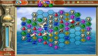 Скриншот №3 для игры Герои Эллады