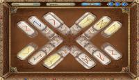 Скриншот №1 для игры Руны Судьбы