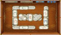 Скриншот №3 для игры Руны Судьбы