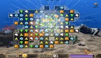 Скриншот №2 для игры Алмаз Атлантиды