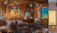 Скриншот №1 для игры Сприлл. Тайна Бермудского треугольника