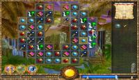 Скриншот №3 для игры Сокровища Древних Цивилизаций