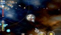 Скриншот №3 для игры Планета Битвы