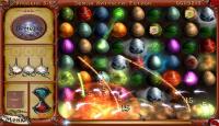 Скриншот №1 для игры История о драконах