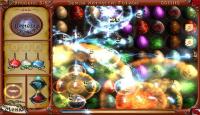 Скриншот №2 для игры История о драконах