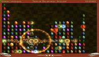 Скриншот №3 для игры История о драконах