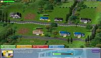 Скриншот №2 для игры Построй-ка