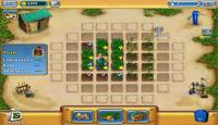 Скриншот №2 для игры Чудо Ферма