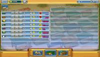 Скриншот №3 для игры Чудо Ферма
